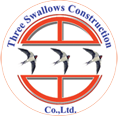 Three Swallows Construction Co., Ltd
